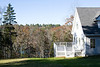 40 Quarry Farm Rd., Edgecomb, Maine : 2 galleries with 100 photos